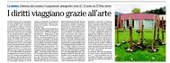 jornal memento 2